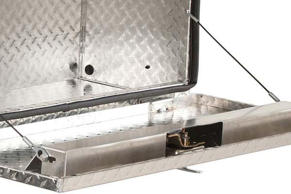 jobox-aluminum-topside-toolbox-open-detail