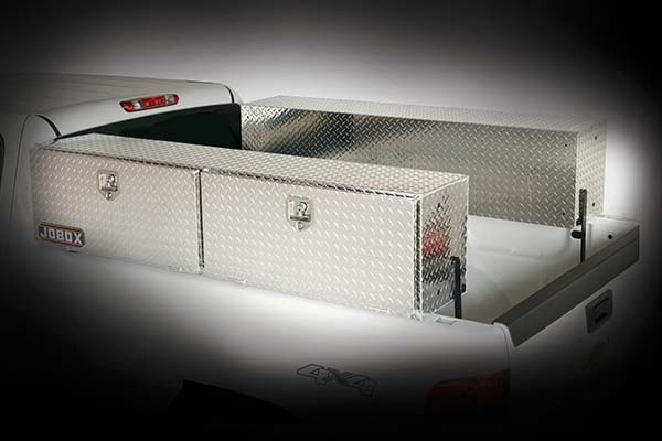 jobox-aluminum-topside-toolbox-pair-installed
