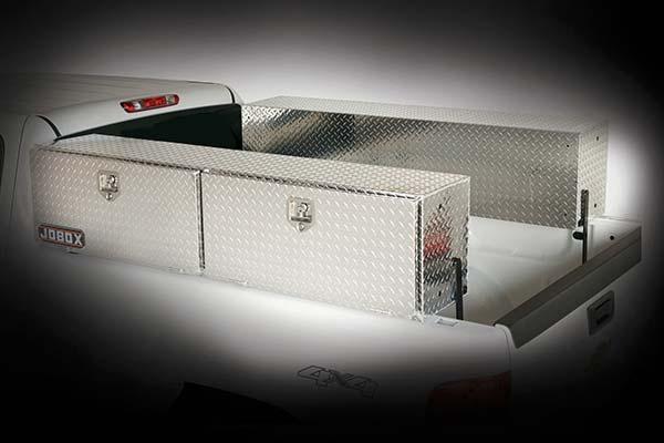 jobox-aluminum-topside-toolbox-pair-installed