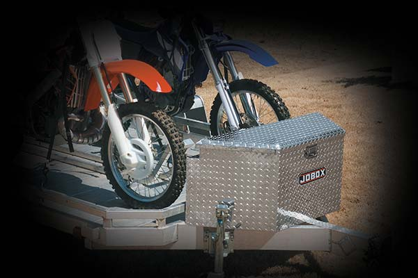 jobox-aluminum-trailer-tongue-box-installed