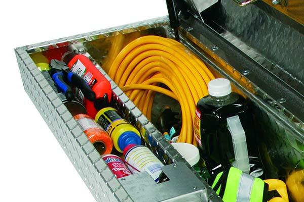 jobox-premium-aluminum-innerside-toolbox-storage