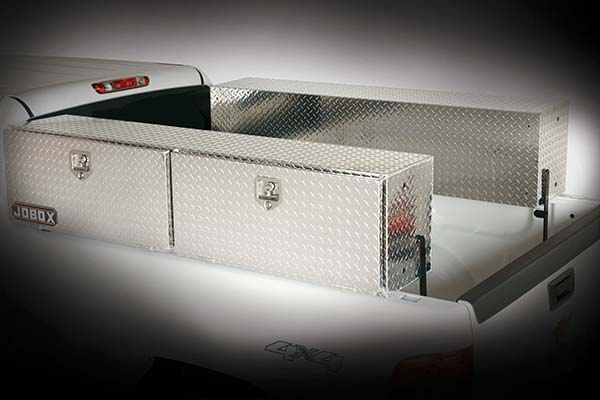 jobox-premium-aluminum-topside-toolbox-installed