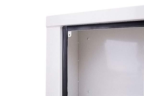 jobox-premium-steel-gull-wing-crossover-toolbox-corner
