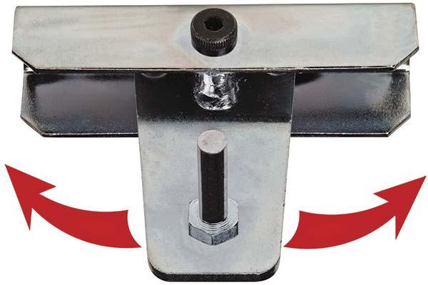 jobox-premium-steel-gull-wing-crossover-toolbox-detail