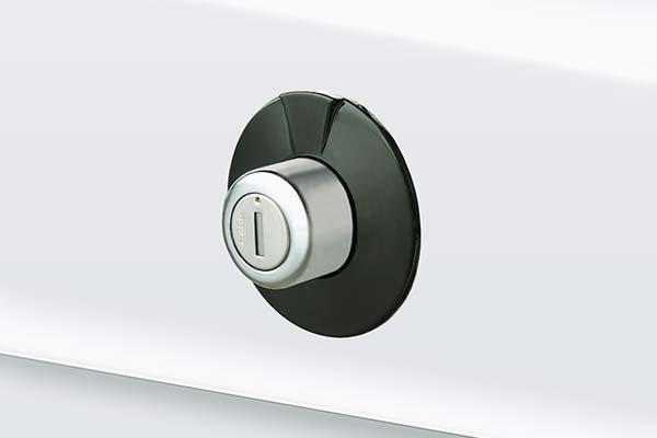 jobox-premium-steel-gull-wing-crossover-toolbox-keyhole