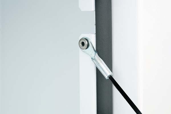 jobox-premium-steel-underbed-toolbox-connector