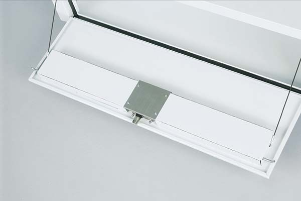 jobox-premium-steel-underbed-toolbox-lid2