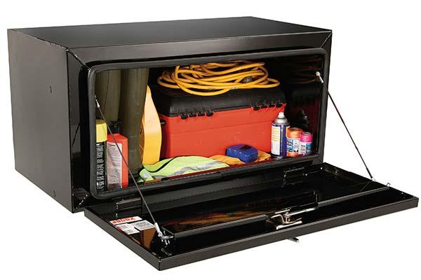 jobox-premium-steel-underbed-toolbox-storage