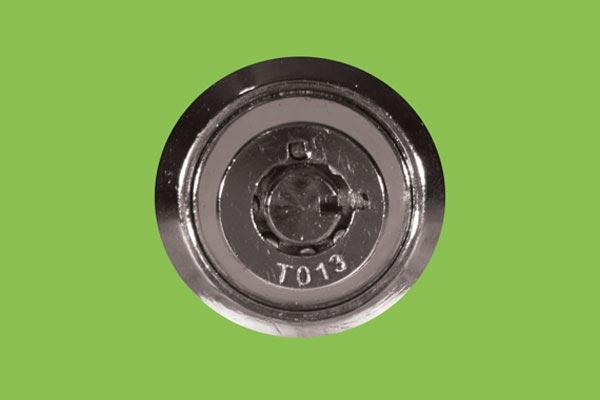 lime box rolling tool box 2
