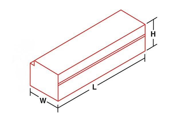 toolbox measuring template 2 edit