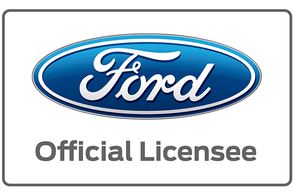 ford generator official licensee