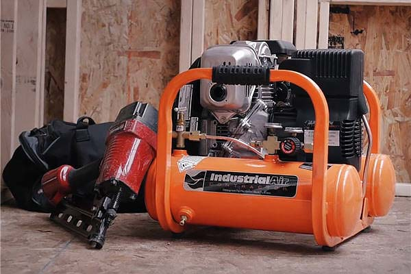 industrial air air compressors lifestyle