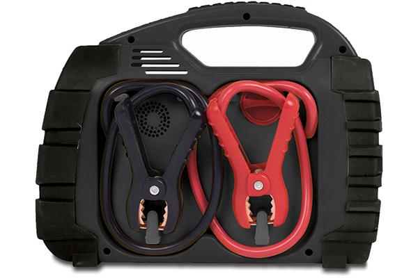 proz multipurpose portable power source cable storage