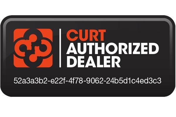 curt logo 5614