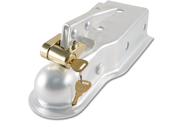 curt trailer coupler locks lifestyle1