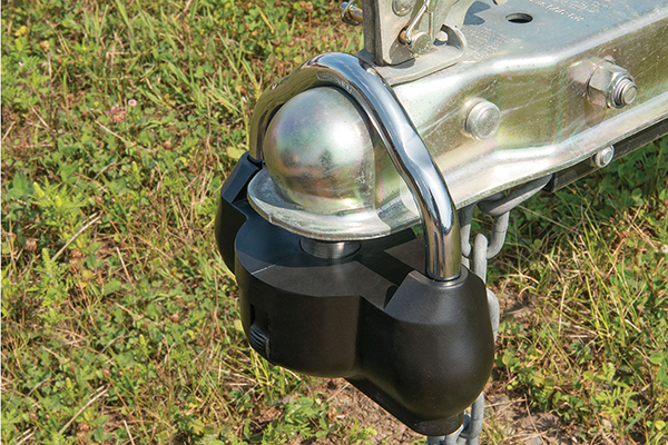 curt trailer coupler locks lifestyle3