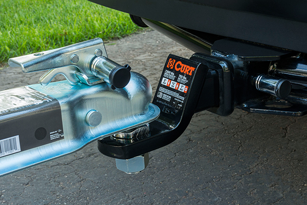 curt trailer coupler locks lifestyle4