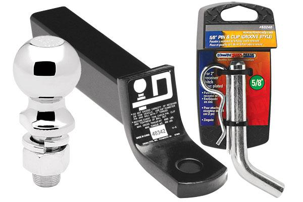 draw tite towing starter kit rel1