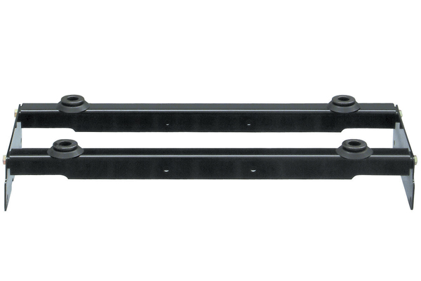 reese elite series 5th wheel hitch rails