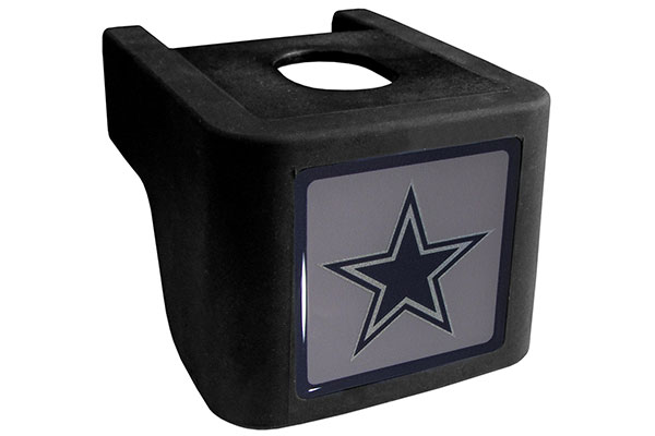 shin shield nfl shin shield hitch guards rel2