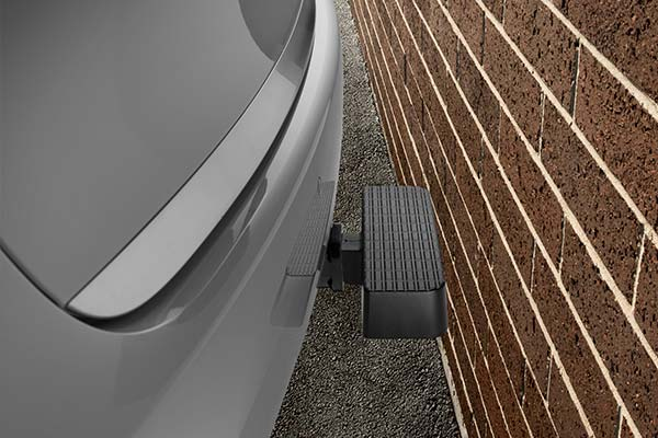 weathertech-bumpstep-hitch-step-installed
