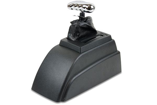 bm hammer shifter back