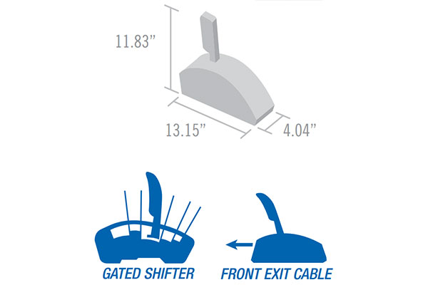 bm z gate shifter schematic drawing