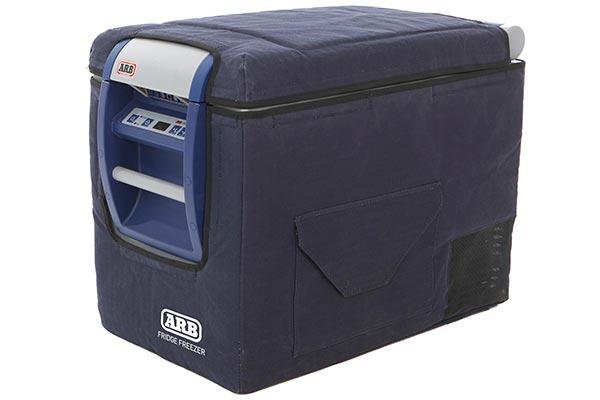 arb fridge canvas bag