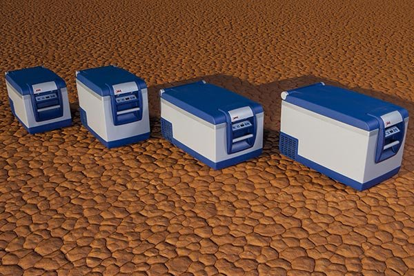 arb fridge various sizes