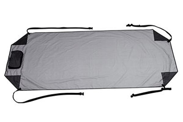 classic accessories auto windshield cover related1