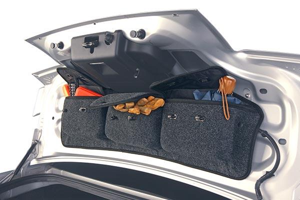 covercraft pocket pods full
