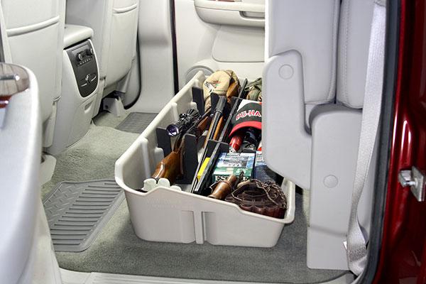 du ha storage case organized related4