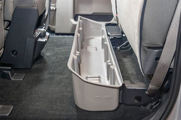 du ha under seat storage cases related3