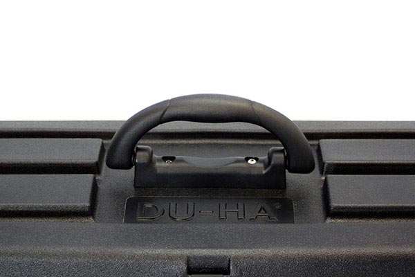du ha humpstor truck bed storage case handle