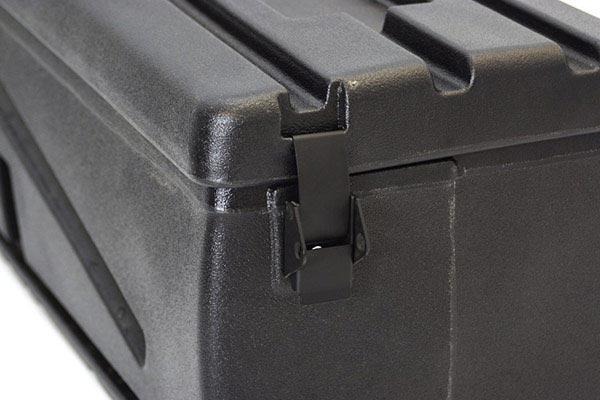du ha humpstor truck bed storage case latch