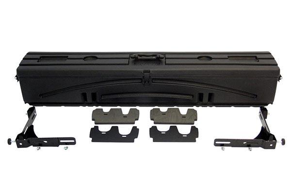 du ha humpstor truck bed storage case parts