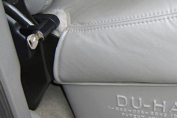 duha storage case8