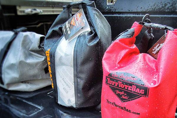 tuff truck bag dry bags waterproof