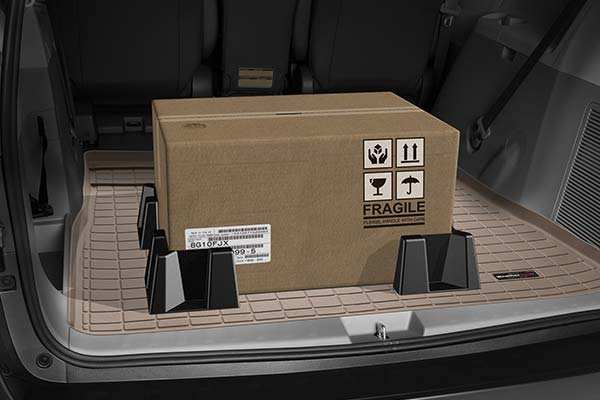 weathertech-cargo-tech-cargo-containment-system-lifestyle2