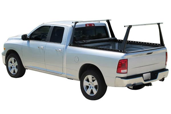 access adarac truck rack