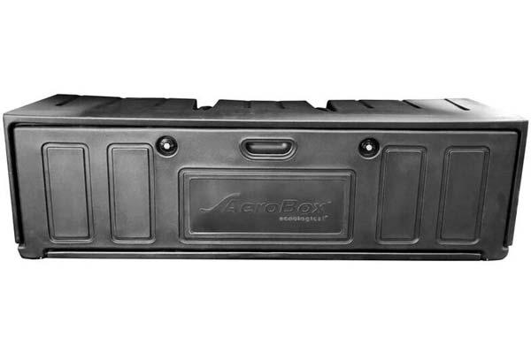Ecoological Aerobox Truck Bed Storage Box Tailgate Storage