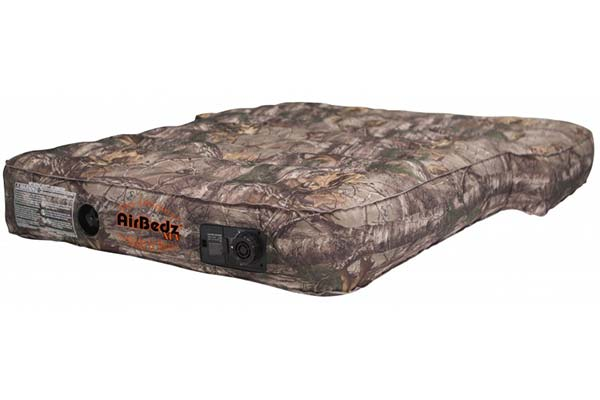 AirBedz Camo XUV Mattress