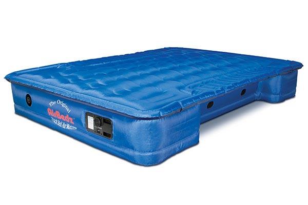 airbedz air mattress MattressBeauty