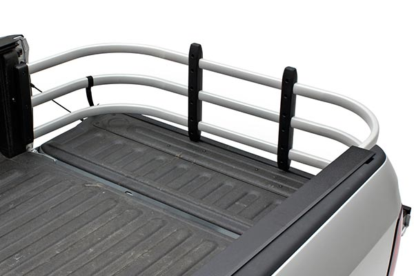 amp research bedxtender hd max rear