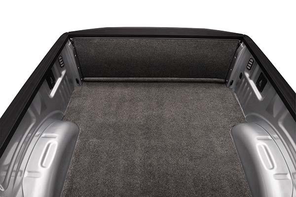 bedrug bed mat installed closed2