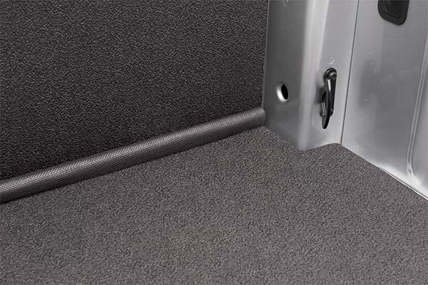 bedrug impact truck bed mat rel3
