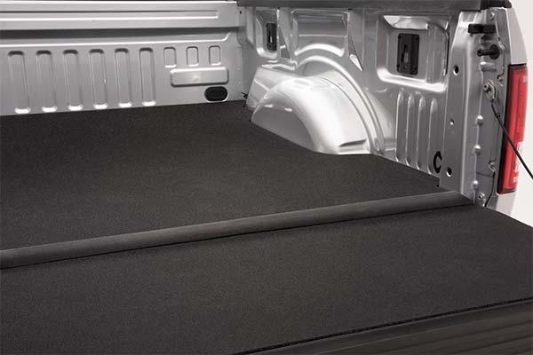 bedrug impact truck bed mat rel4