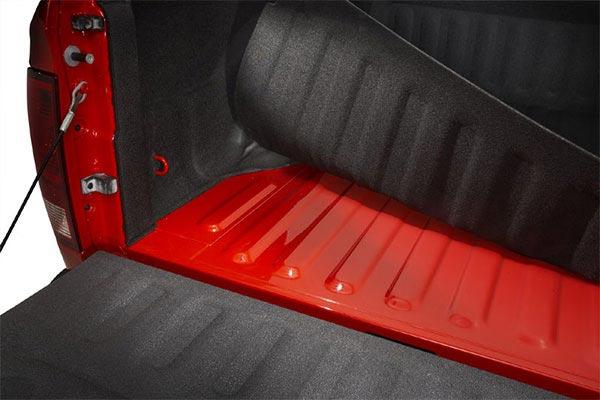 rubber truck bed liner 1