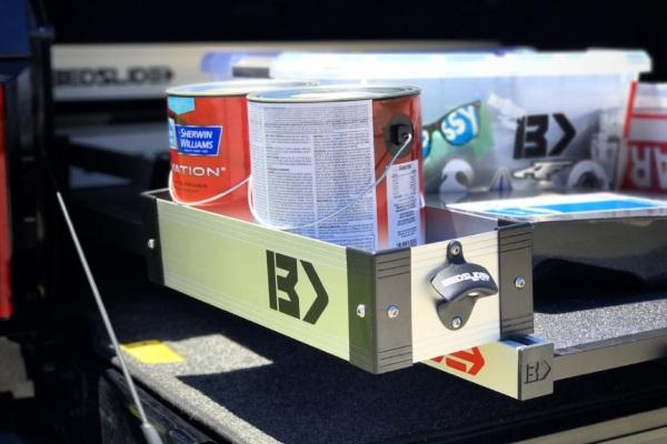 bedslide-bed-bins-related-3
