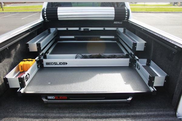 bedslide-deck-divider-related-1